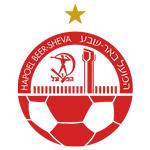 Logo Hapoel Be'er Sheva
