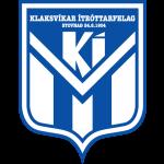 Logo KÍ