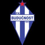 Logo Budućnost