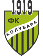 Logo Kolubara