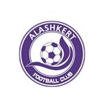 Logo Alashkert