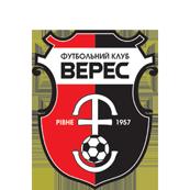 Logo Veres