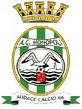 Logo Monopoli