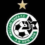 Logo Maccabi Haifa