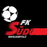 Logo Sūduva