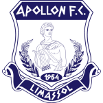 Logo Apollon