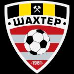 Logo Shakhtyor