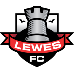 Logo Lewes