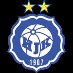 Logo HJK