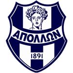 Logo Apollon Smirnis