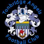 Logo Tonbridge Angels
