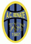 Logo Renate