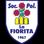 Logo La Fiorita
