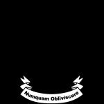 Logo AFC Telford United