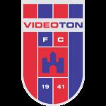 Logo MOL Vidi
