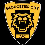 Logo Gloucester City