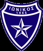 Logo Ionikos
