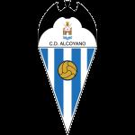 Logo Alcoyano
