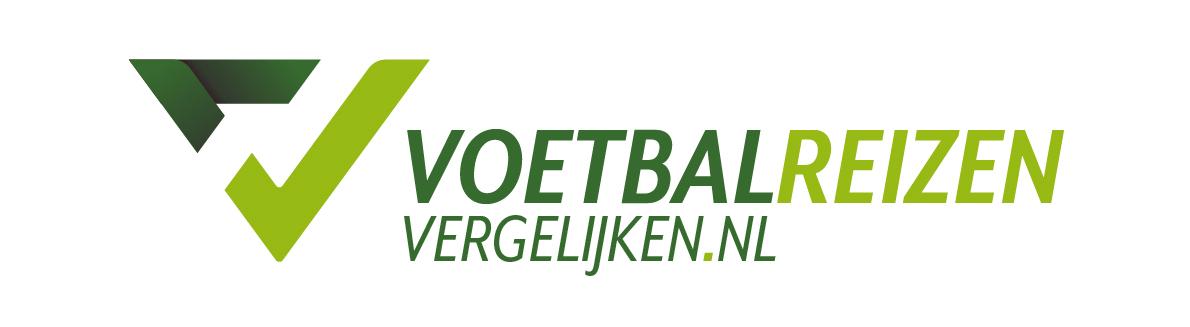 Nieuws Oranje plaatst zich voor EK 2020