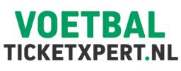 Logo VoetbalticketXpert